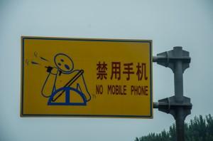 Verkehrserziehung allerorten
